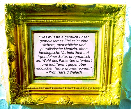 img_rahmengros13579113678281